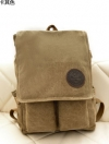 กระเป๋าเป้   กระเป๋าเป้สะพายหลัง   เป้ผู้ชาย  กระเป๋าสะพายหลังผู้ชาย ยอดฮิต ราคาถูก คุณภาพดี