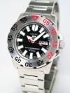 นาฬิกาข้อมือ Seiko 5 Sports Minimonster รุ่น SNZF47K1