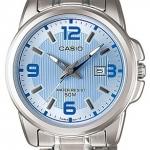 นาฬิกา คาสิโอ Casio STANDARD Analog'women รุ่น LTP-1314D-2A