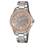 นาฬิกา คาสิโอ Casio SHEEN CRUISE LINE รุ่น SHE-4510SG-7A