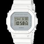 นาฬิกา Casio G-Shock Limited DW-5600CU Military Calm & Clean color series รุ่น DW-5600CU-7 ของแท้ รับประกัน1ปี