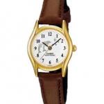 นาฬิกา คาสิโอ Casio STANDARD Analog'women รุ่น LTP-1094Q-7B9