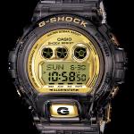 นาฬิกา คาสิโอ Casio G-Shock Standard digital รุ่น GD-X6900FB-8DR (CMG)
