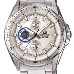 นาฬิกา คาสิโอ Casio EDIFICE MULTI-HAND รุ่น EF-336D-7AV