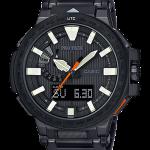 นาฬิกา Casio Pro Trek MANASLU รุ่น PRX-8000YT-1 (Made in Japan) ของแท้ รับประกัน1ปี