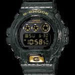 นาฬิกา คาสิโอ Casio G-Shock Limited model รุ่น DW-6900CR-3DR
