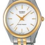 นาฬิกา คาสิโอ Casio STANDARD Analog'women รุ่น LTP-1129G-7A
