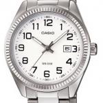นาฬิกา คาสิโอ Casio STANDARD Analog'women รุ่น LTP-1302D-7B