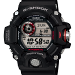 นาฬิกา คาสิโอ Casio G-Shock Master of G RANGEMAN รุ่น GW-9400-1DR
