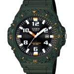 นาฬิกา คาสิโอ Casio SOLAR POWERED รุ่น MRW-S300H-3BV