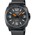 นาฬิกา คาสิโอ Casio STANDARD Analog'men รุ่น MTP-1350CD-8A2