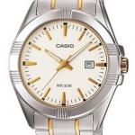 นาฬิกา คาสิโอ Casio STANDARD Analog'men รุ่น MTP-1308SG-7A