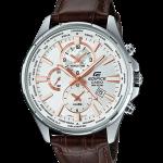 นาฬิกา Casio EDIFICE MULTI-HAND รุ่น EFR-304L-7AV ของแท้ รับประกัน 1 ปี