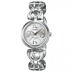 นาฬิกา คาสิโอ Casio STANDARD Analog'women รุ่น LTP-1350D-7A
