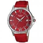 นาฬิกา คาสิโอ Casio SHEEN 3-HAND ANALOG รุ่น SHE-4024L-4A