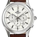 นาฬิกา คาสิโอ Casio EDIFICE CHRONOGRAPH รุ่น EFR-517L-7A