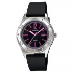 นาฬิกา คาสิโอ Casio STANDARD Analog'women รุ่น LTP-1388-1EV
