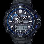 นาฬิกา คาสิโอ Casio PRO TREK รุ่น PRW-6000YT-1B