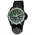 นาฬิกา Luminox รุ่น LUMINOX 8832.MI RECON NAV SPC