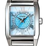 นาฬิกา คาสิโอ Casio STANDARD Analog'women รุ่น LTP-1339BD-2A