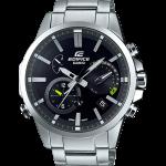 นาฬิกา Casio EDIFICE Bluetooth with Smartphone รุ่น EQB-700D-1A ของแท้ รับประกัน 1 ปี