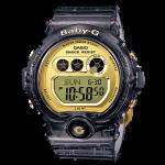 นาฬิกา คาสิโอ Casio Baby-G 200-meter water resistance รุ่น BG-6901-8
