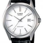 นาฬิกา คาสิโอ Casio STANDARD Analog'women รุ่น LTP-1183E-7A