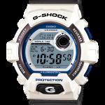 นาฬิกา คาสิโอ Casio G-Shock Limited model Crazy Color รุ่น G-8900SC-7DR
