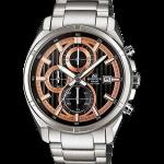 นาฬิกา คาสิโอ Casio EDIFICE CHRONOGRAPH รุ่น EFR-532D-1A5V