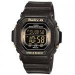 นาฬิกา คาสิโอ Casio Baby-G Standard DIGITAL รุ่น BG-5605SA-1 (หายากมาก)