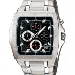 นาฬิกา คาสิโอ Casio EDIFICE MULTI-HAND รุ่น EF-329D-1AV