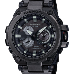 """นาฬิกา Casio G-SHOCK Premium model MT-G series GPS Hybrid WaveCeptor รุ่น MTG-S1000V-1A """"Made in Japan"""" ของแท้ รับประกัน1ปี"""