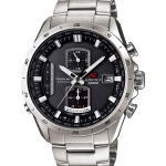นาฬิกา คาสิโอ Casio EDIFICE CHRONOGRAPH EQW-A1000 SERIES, SmartAccess รุ่น EQW-A1110D-1A