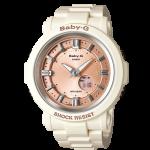 นาฬิกา คาสิโอ Casio Baby-G Standard ANALOG-DIGITAL รุ่น BGA-300-7A2