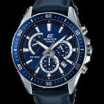 นาฬิกา Casio EDIFICE Chronograph รุ่น EFR-552L-2AV ของแท้ รับประกัน 1 ปี