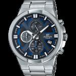 นาฬิกา คาสิโอ Casio EDIFICE CHRONOGRAPH รุ่น EFR-544D-1A2V