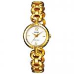 นาฬิกา คาสิโอ Casio STANDARD Analog'women รุ่น LTP-1349G-7C