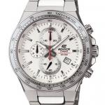 นาฬิกา คาสิโอ Casio EDIFICE CHRONOGRAPH รุ่น EF-546D-7A