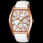 นาฬิกา คาสิโอ Casio SHEEN MULTI-HAND รุ่น SHE-3026GL-7A