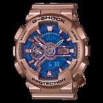 นาฬิกา คาสิโอ Casio G-Shock S-Series รุ่น GMA-S110GD-2A