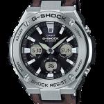 นาฬิกา Casio G-Shock G-STEEL series รุ่น GST-S130L-1A ของแท้ รับประกัน1ปี