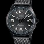 นาฬิกา คาสิโอ Casio STANDARD Analog'men รุ่น MTP-1351CD-8A1