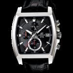 นาฬิกา คาสิโอ Casio EDIFICE CHRONOGRAPH รุ่น EFR-524L-1AV