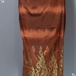 ผ้าถุงสำเร็จ เอว 32 NSK258-6