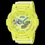 นาฬิกา Casio Baby-G Standard ANALOG-DIGITAL รุ่น BGA-185-9A ของแท้ รับประกัน1ปี