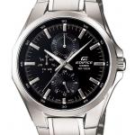 นาฬิกา คาสิโอ Casio EDIFICE MULTI-HAND รุ่น EF-339D-1AV