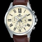 นาฬิกา Casio EDIFICE Chronograph รุ่น EFV-500L-7AV ของแท้ รับประกัน 1 ปี