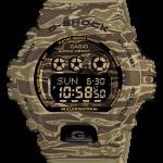 นาฬิกา คาสิโอ Casio G-Shock Limited model รุ่น GD-X6900CM-5DR