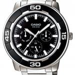 นาฬิกา คาสิโอ Casio STANDARD Analog'women รุ่น LTP-1327D-1E