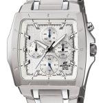 นาฬิกา คาสิโอ Casio EDIFICE MULTI-HAND รุ่น EF-329D-7AV